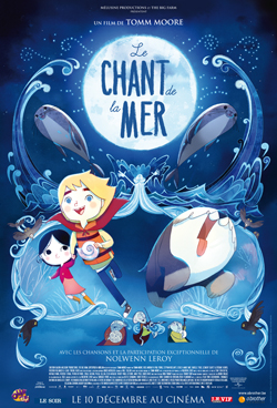 chantmer_poster_0