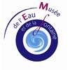MUSEE EAU