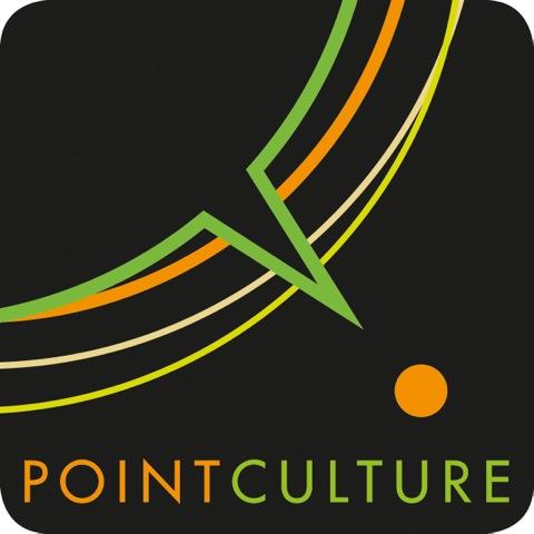 Point Culture & Médiathèque ULB_logo