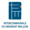 INTERCOMMUNALE-BRABANT-WALLON