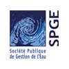 spge-logo
