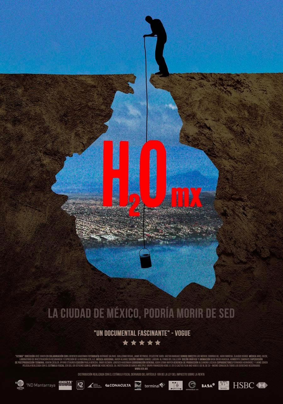 H2O-MX_affiche
