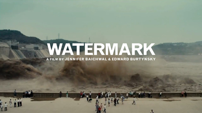 WATERMARK_aff
