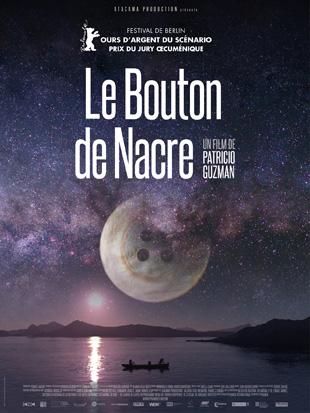 Le-Bouton-De-Nacre-Affiche-310_72px
