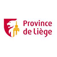 Province de Liège logo
