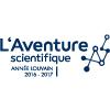 l'aventure scientifique